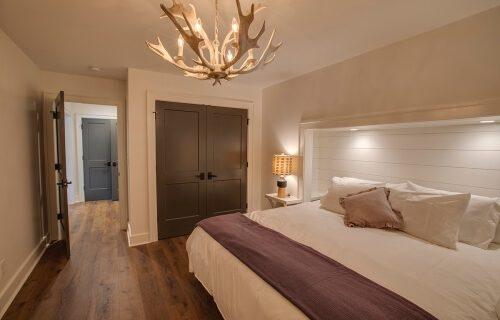 Ravenel - bedroom 1